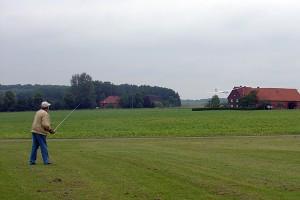 DSC02017RP2007