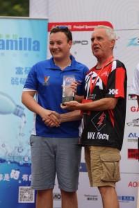 Marik Wiehenstroth 06